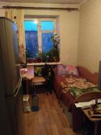1 комнатная квартира, Харьков, ХТЗ, Мира (Ленина, Советская) (561237 1)