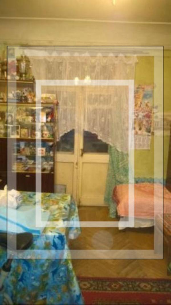 2 комнатная квартира, Харьков, Центральный рынок метро, Кацарская (561241 6)