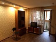 1-комнатная квартира, Харьков, Салтовка, Широнинцев