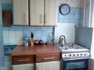 1-комнатная квартира, Харьков, Салтовка