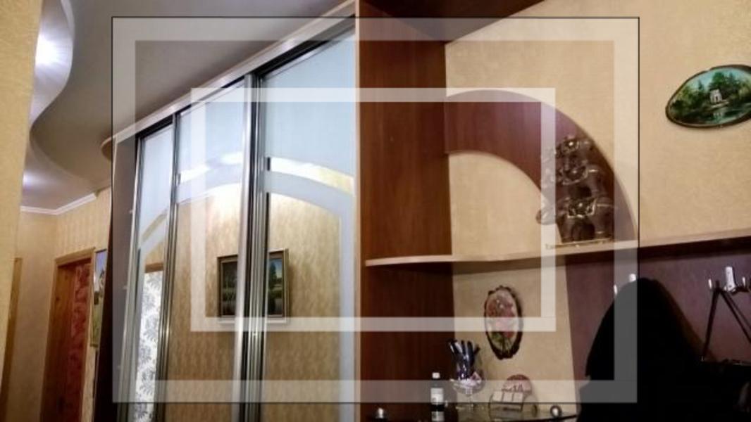 2 комнатная квартира, Харьков, Холодная Гора, Волонтерская (Социалистическая) (561342 3)
