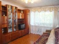 2-комнатная квартира, Харьков, ШИШКОВКА, 2-й Лесопарковый пер.