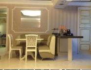 1-комнатная квартира, Харьков, Новые Дома, Героев Сталинграда пр.