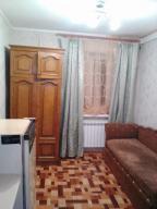 1-комнатная гостинка, Харьков, Новые Дома, Ощепкова