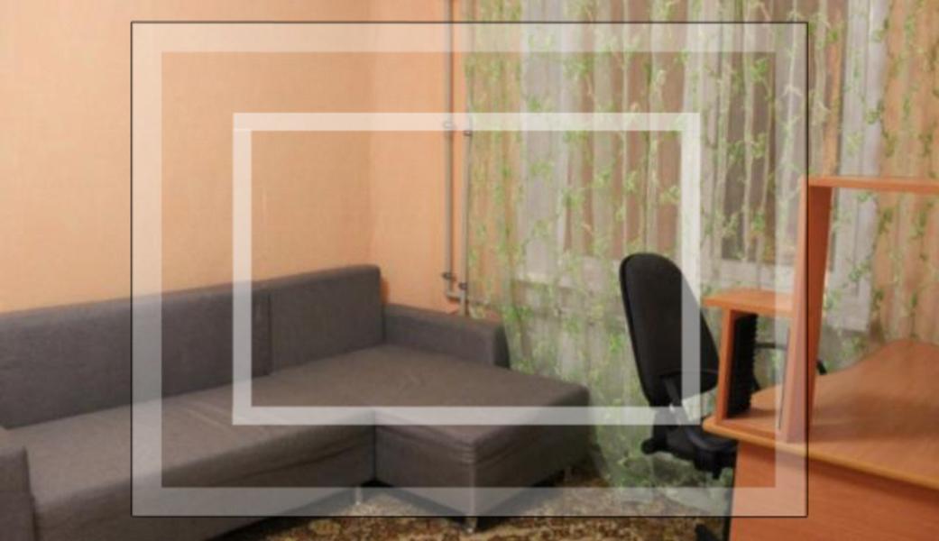 1 комнатная квартира, Харьков, ЦЕНТР, Ващенковский пер. (561434 1)