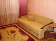 1-комнатная квартира, Харьков, Павлово Поле, Науки проспект (Ленина проспект)
