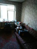 3-комнатная квартира, Харьков, Салтовка, Юбилейный пр. (50 лет ВЛКСМ пр.)
