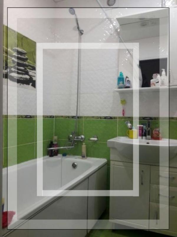 Купить 2-комнатная квартира, Клугино-Башкировка, Харьковская область
