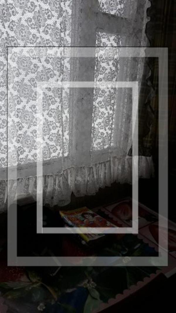 1 комнатная квартира, Харьков, Масельского метро, Свистуна Пантелеймона (561579 5)