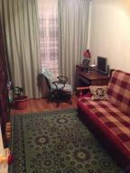 3 комнатная квартира, Харьков, Салтовка, Героев Труда (561650 1)