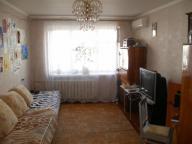 3 комнатная квартира, Харьков, Салтовка, Героев Труда (561665 1)
