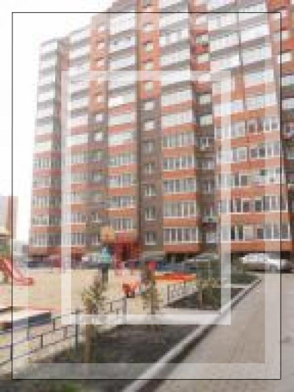 1 комнатная квартира, Харьков, Алексеевка, Людвига Свободы пр. (561691 5)