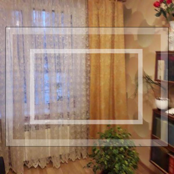 Купить 3-комнатная квартира, Харьков, ХТЗ, Библика (2-й Пятилетки)