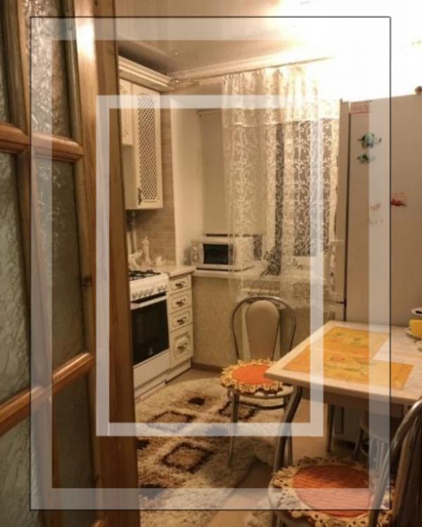 3 комнатная квартира, Харьков, ОДЕССКАЯ, Гагарина проспект (561848 1)