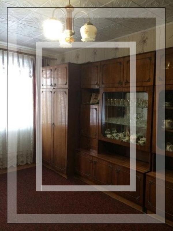 2 комнатная квартира, Чугуев, Харьковская область (561876 6)