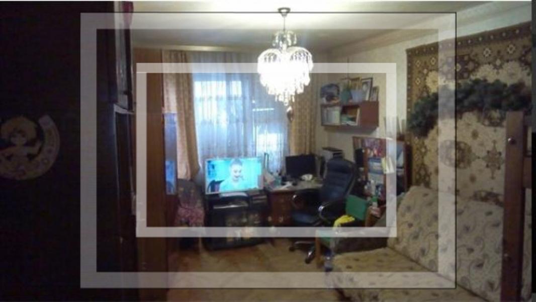 Комната, Харьков, 531м/р, Бучмы (Командарма Уборевича)