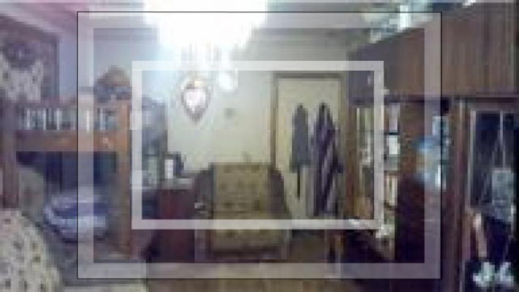 1 комнатная гостинка, Харьков, Салтовка, Гвардейцев Широнинцев (561931 3)