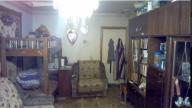 1-комнатная гостинка, Харьков, Салтовка, Бучмы (Командарма Уборевича)