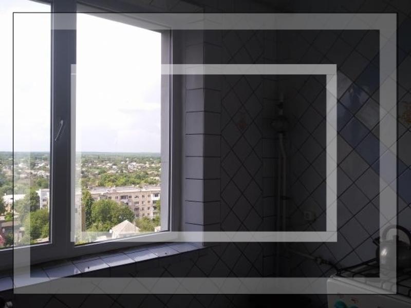 3 комнатная квартира, Хроли, Олимпийская (Ворошилова), Харьковская область (561932 2)