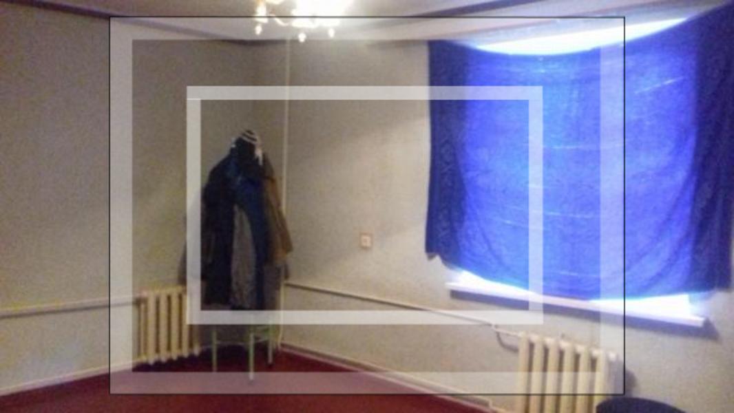 1 комнатная гостинка, Харьков, Холодная Гора (561956 1)