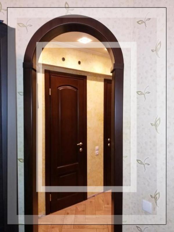 1 комнатная квартира, Харьков, Салтовка, Тракторостроителей просп. (562001 1)