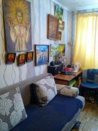 2 комнатная квартира, Харьков, ОДЕССКАЯ, Гагарина проспект (562002 1)