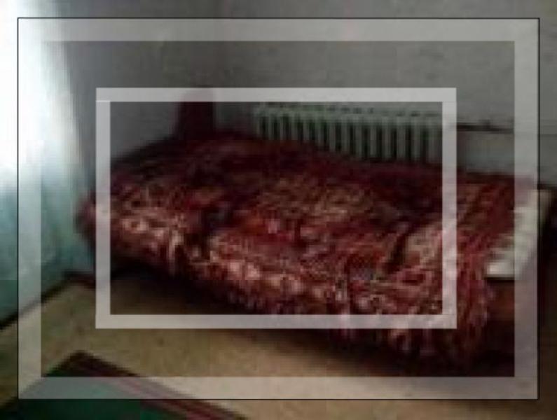 Купить 1-комнатная гостинка, Харьков, НЕМЫШЛЯ, Немышлянская