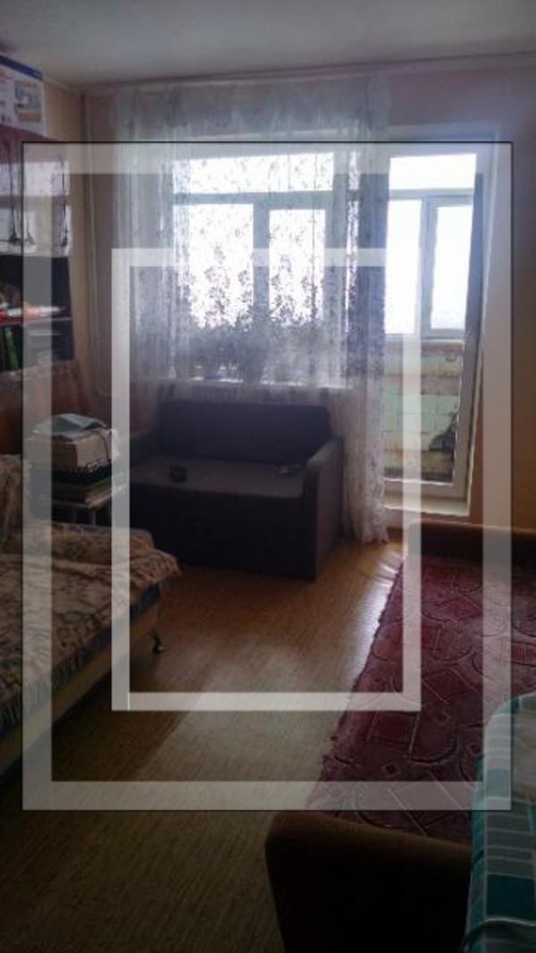 1 комнатная квартира, Харьков, Новые Дома, Героев Сталинграда пр. (562075 1)