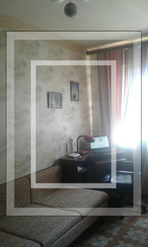 2 комнатная квартира, Харьков, ОДЕССКАЯ, Морозова (562083 1)