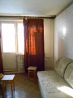 2 комнатная квартира, Харьков, Гагарина метро, Гагарина проспект (562138 1)