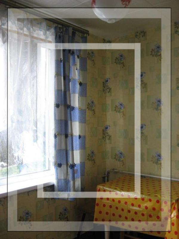 1 комнатная квартира, Харьков, Жуковского поселок, Продольная (562153 1)