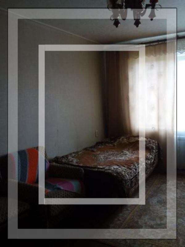 1 комнатная квартира, Харьков, Залютино, Борзенко (562207 1)