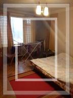 2-комнатная квартира, Харьков, Салтовка, Гвардейцев Широнинцев