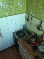 1-комнатная квартира, Харьков, Павлово Поле, 23 Августа (Папанина)