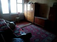 2-комнатная квартира, Харьков, Павлово Поле, 23 Августа (Папанина)