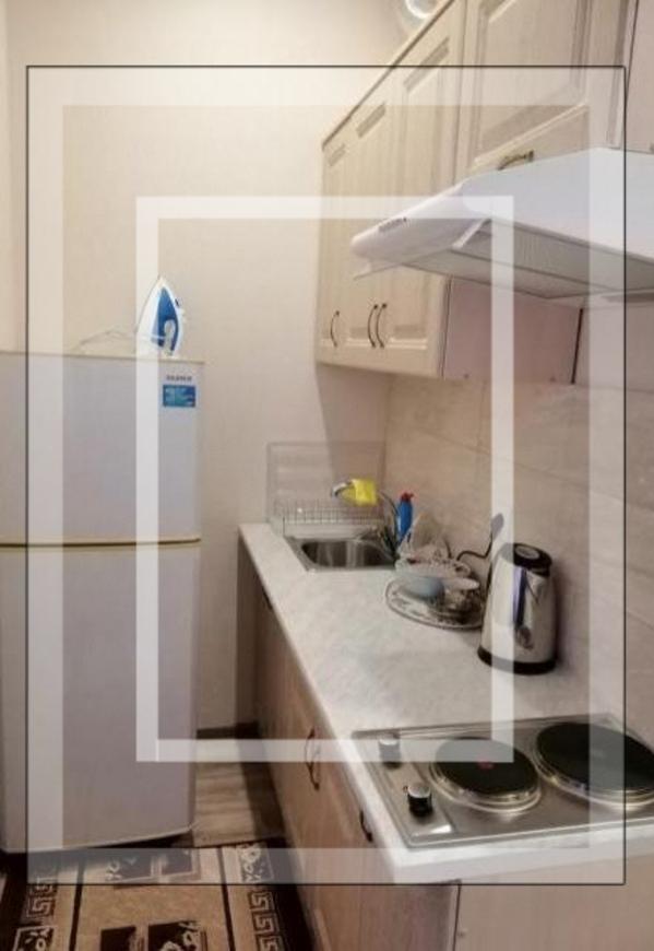 1 комнатная гостинка, Харьков, Масельского метро, Северный пер. (562311 1)