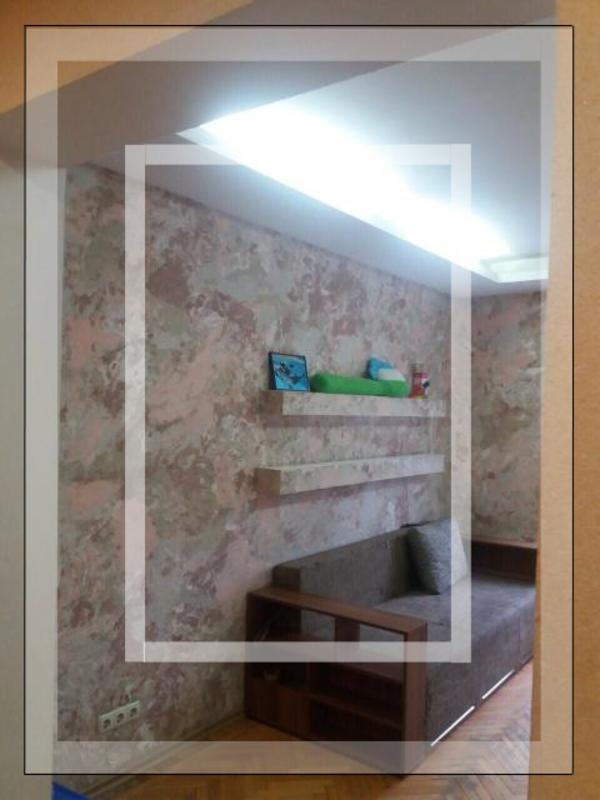 3 комнатная квартира, Харьков, Киевская метро, Матюшенко (562316 1)