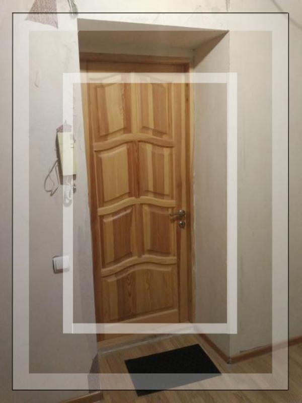 Квартира, 2-комн., Харьков, Восточный, Плиточная