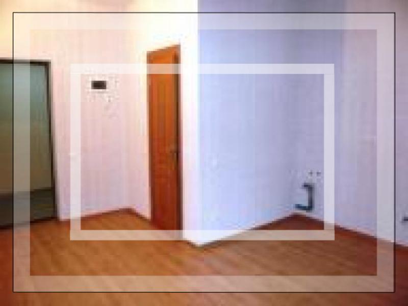 1 комнатная гостинка, Харьков, Бавария (562334 1)