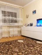 Гостинки Харьков, купить гостинку в Харькове (562342 1)
