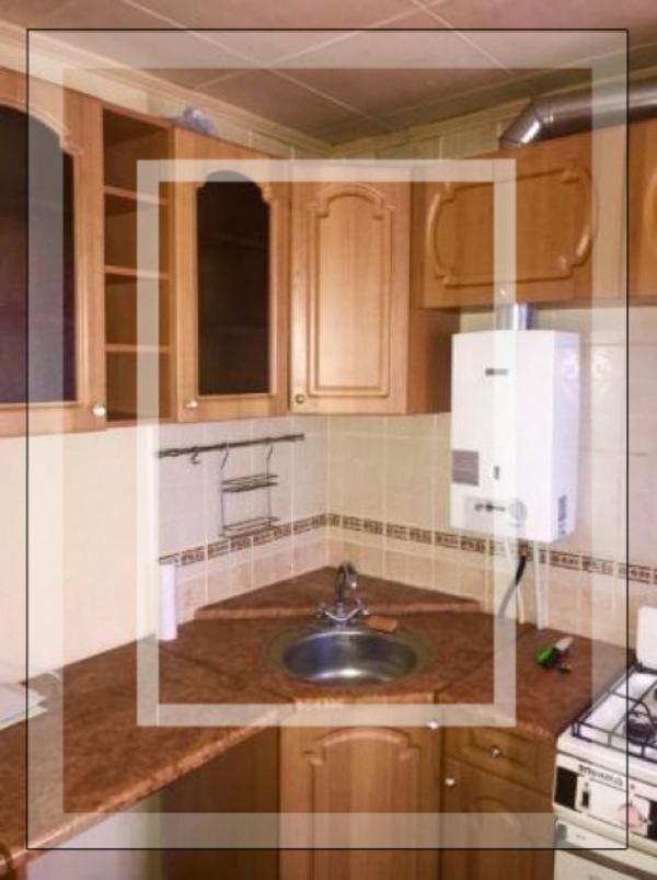 1 комнатная квартира, Харьков, ПЯТИХАТКИ, Гаркуши Ильи (562348 1)