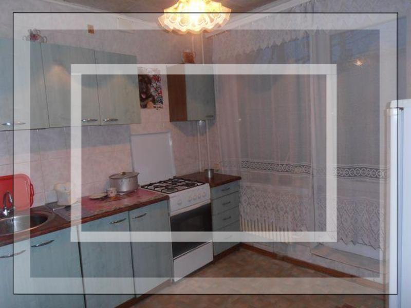 1 комнатная квартира, Чугуев, Авиатор мкр, Харьковская область (562369 1)