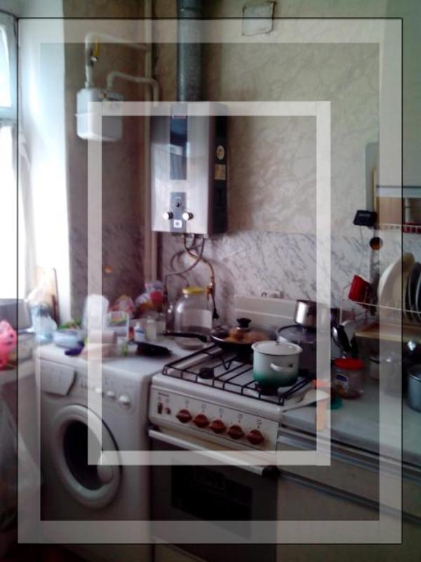 1 комнатная квартира, Харьков, Северная Салтовка, Натальи Ужвий (562370 1)