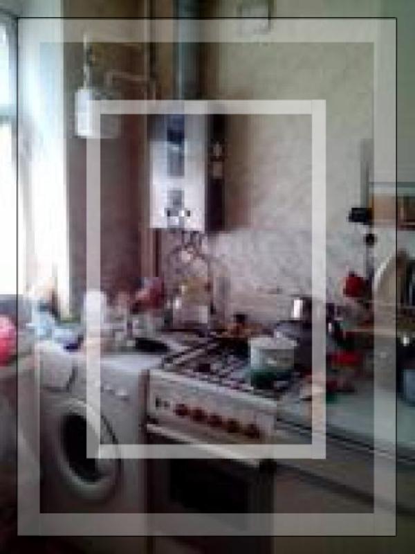 2 комнатная квартира, Харьков, ШИШКОВКА, Старошишковская (562370 5)