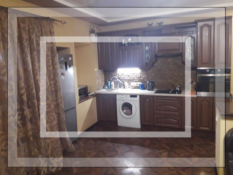 Купить 2-комнатная квартира, Харьков, Защитников Украины метро, Искринская