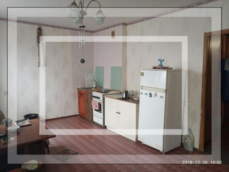 Купить 2-комнатная квартира, Слобожанское (Комсомольское), Лермонтова, Харьковская область