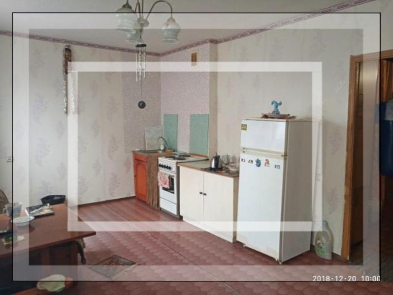 2 комнатная квартира, Ольховка, Школьная (Дзержинского), Харьковская область (562443 6)