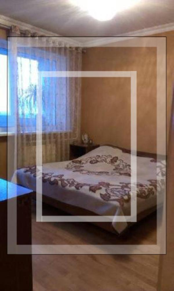 3 комнатная квартира, Харьков, Новые Дома, Олимпийская (Ворошилова) (562494 1)