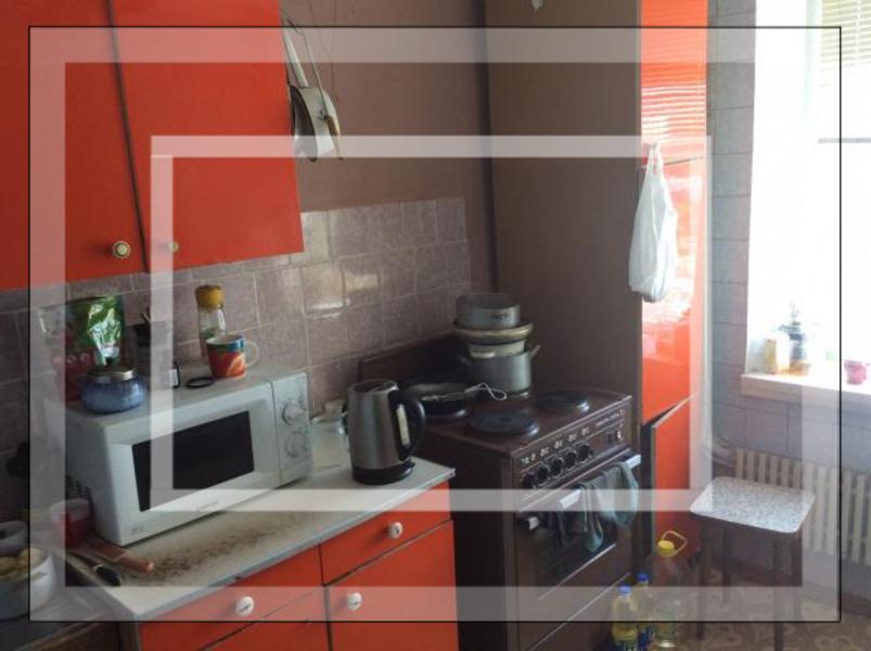 3 комнатная квартира, Харьков, ОДЕССКАЯ, Гагарина проспект (562645 1)