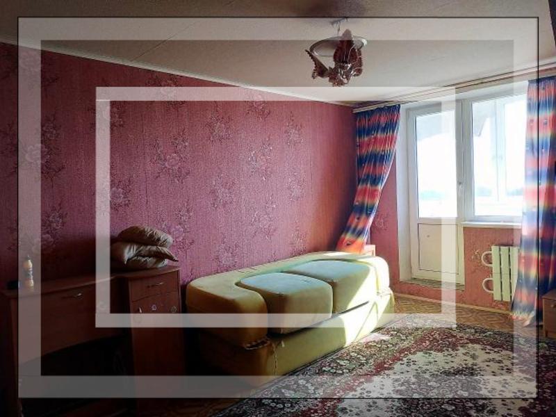 1 комнатная квартира, Чугуев, Авиатор мкр, Харьковская область (562658 1)